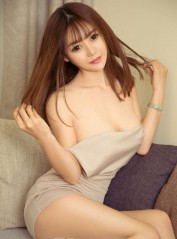 Cute Charming Classy -Student Escort