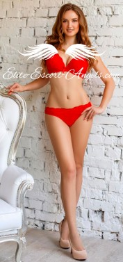 Ameli Young, Escorts.cm call girl, GFE Escorts.cm – GirlFriend Experience